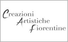 Creazioni Artistiche Fiorentine