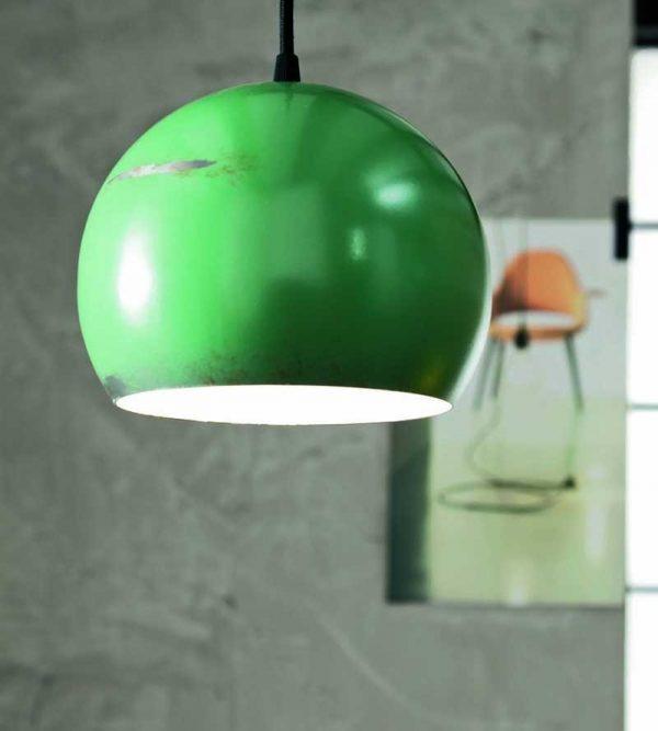 Lampada LH15