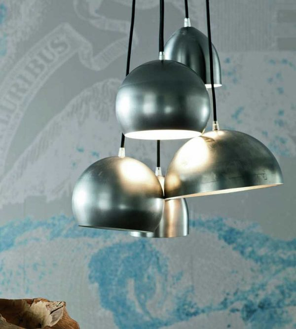 Lampada LH19