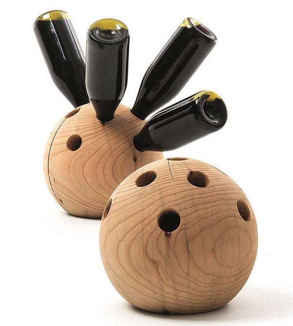 Winebowl