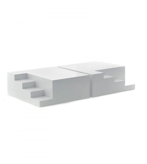 Tavolino Mezzanino