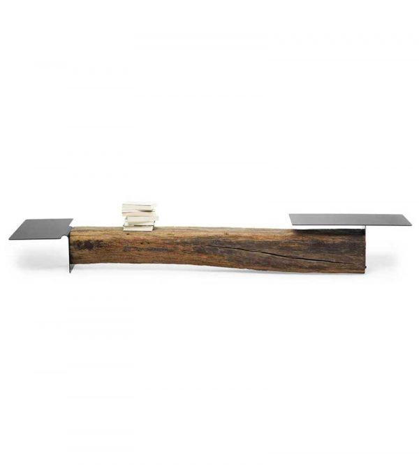 Tavolino Beam