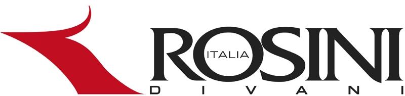 rosini logo