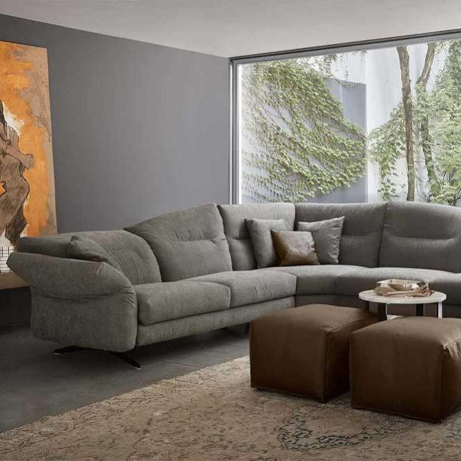 divano rosini