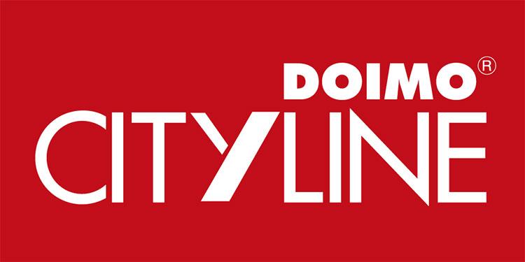 logo doimocityline